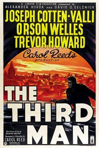 The.Third.Man.1949.1080p.BluRay.FLAC2.0.x264-DON ~ 12.3 GB