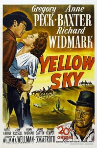 Yellow.Sky.1948.1080p.BluRay.REMUX.AVC.DTS-HD.MA.2.0-EPSiLON ~ 17.7 GB