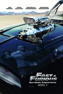 Fast.And.Furious.2009.1080p.BluRay.DTS.x264-DON ~ 12.4 GB