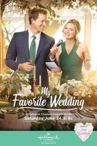 My.Favorite.Wedding.2017.1080p.WEBRip.AAC2.0.x264-.AvoHD ~ 3.8 GB