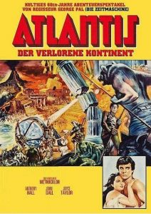 Atlantis.The.Lost.Continent.1961.1080p.BluRay.REMUX.AVC.DTS-HD.MA.2.0-EPSiLON ~ 16.7 GB