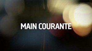 Main.courante.S01.1080p.WEB-DL.DD+2.0.H.264-SbR ~ 35.6 GB
