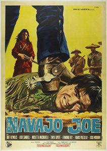 Navajo.Joe.1966.1080p.BluRay.REMUX.AVC.FLAC.2.0-EPSiLON – 16.4 GB