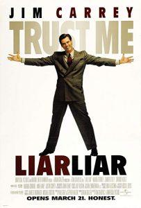 Liar.Liar.1997.720p.BluRay.x264-EbP ~ 5.9 GB