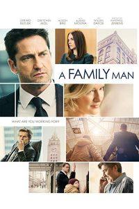 A.Family.Man.2017.1080p.BluRay.DD5.1.x264-VietHD ~ 9.4 GB