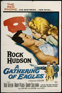 A.Gathering.of.Eagles.1963.1080p.WEB-DL.DDP2.0.H.264-SbR ~ 11.6 GB