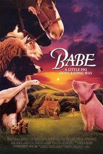 Babe.1995.REPACK.1080p.BluRay.REMUX.VC-1.DTS-HD.MA.5.1-EPSiLON ~ 20.9 GB