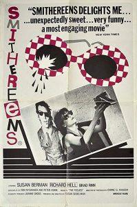 Smithereens.1982.720p.BluRay.x264-SPOOKS ~ 4.4 GB