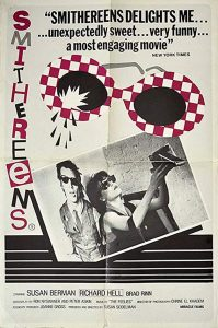 Smithereens.1982.1080p.BluRay.x264-SPOOKS ~ 6.6 GB