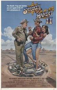 Smokey.and.the.Bandit.II.1980.720p.BluRay.x264-PSYCHD ~ 6.6 GB