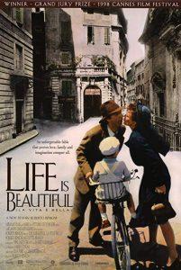 Life.is.Beautiful.1997.Theatrical.Hybrid.1080p.BluRay.REMUX.AVC.DTS-HD.MA.5.1-EPSiLON ~ 27.9 GB