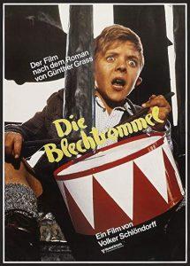 The.Tin.Drum.1979.1080p.BluRay.REMUX.AVC.DTS-HD.MA.5.1-EPSiLON ~ 31.5 GB