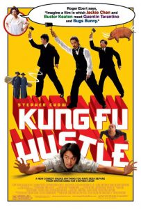 Kung.Fu.Hustle.2004.INTERNAL.Chinese.1080p.BluRay.x264-CLASSiC ~ 10.8 GB