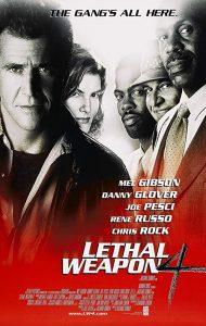 Lethal.Weapon.4.1998.1080p.BluRay.REMUX.VC-1.DTS-HD.MA.5.1-EPSiLON ~ 24.3 GB