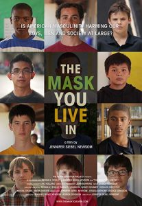 The.Mask.You.Live.In.2015.1080p.NF.WEB-DL.DD2.0.x264-AJP69 ~ 3.6 GB