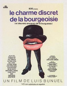 Le.Charme.Discret.De.La.Bourgoisie.1972.1080p.BluRay.FLAC.dxva.x264-SiPS ~ 11.9 GB