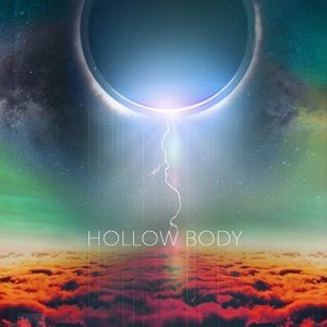 Hollow.Body.2018.1080p.AMZN.WEB-DL.DDP5.1.H.264-NTG – 4.4 GB