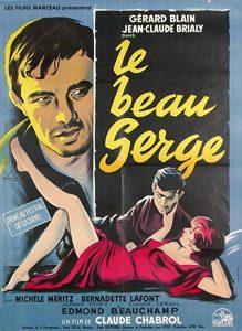 Le.Beau.Serge.1958.1080p.BluRay.REMUX.AVC.FLAC.1.0-EPSiLON ~ 24.7 GB