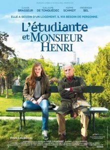 L.etudiante.et.Monsieur.Henri.2015.1080p.BluRay.x264.DD5.1-PiF4 ~ 7.0 GB