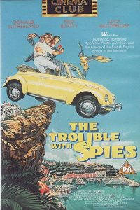 The.Trouble.with.Spies.1987.1080p.AMZN.WEB-DL.DD+2.0.H.264-monkee ~ 6.6 GB