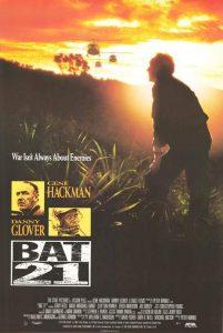 Bat.21.1988.720p.BluRay.x264-CiNEFiLE ~ 4.4 GB