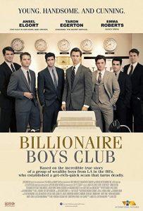 Billionaire.Boys.Club.2018.Bluray.720p.DTS.x264-CHD ~ 4.2 GB