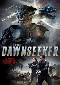 The.Dawnseeker.2018.1080p.AMZN.WEB-DL.DDP5.1.H.264-NTG ~ 4.7 GB