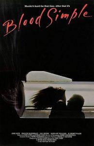 Blood.Simple.1984.DC.1080p.BluRay.REMUX.AVC.DTS-HD.MA.5.1-EPSiLON ~ 20.5 GB