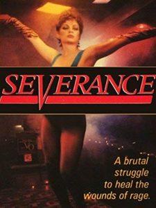 Severance.1988.1080p.Amazon.WEB-DL.DD+2.0.H.264-QOQ ~ 10.0 GB