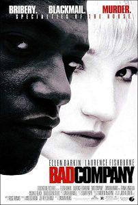 Bad.Company.1995.1080p.BluRay.REMUX.AVC.DTS-HD.MA.2.0-EPSiLON ~ 18.0 GB