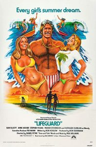 Lifeguard.1976.1080p.WEB-DL.DD+.2.0.H.264 ~ 10.2 GB