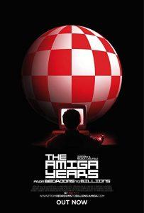 From.Bedrooms.to.Billions.The.Amiga.Years.2016.1080p.BluRay.x264-HANDJOB ~ 8.9 GB