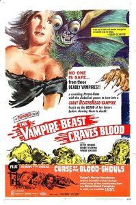 The.Blood.Beast.Terror.1968.1080p.BluRay.REMUX.AVC.DTS-HD.MA.1.0-EPSiLON ~ 17.6 GB