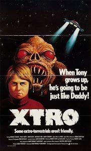Xtro.1982.Alternative.Ending.720p.BluRay.x264-PSYCHD ~ 631.2 MB
