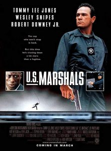 US.Marshals.1998.1080p.BluRay.DTS.x264-DON ~ 16.8 GB