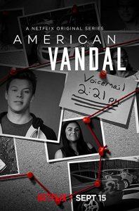 American.Vandal.S02.1080p.WEB.X264-METCON ~ 9.1 GB