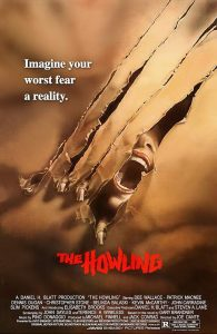 The.Howling.1981.REMASTERED.720p.BluRay.x264-CREEPSHOW ~ 4.4 GB