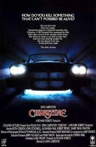 [BD]Christine.1983.2160p.UHD.Blu-ray.HEVC.TrueHD.7.1-WhiteRhino ~ 55.2 GB