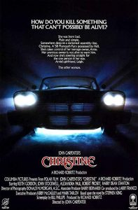 Christine.1983.2160p.UHD.BluRay.REMUX.HDR.HEVC.Atmos-EPSiLON ~ 44.6 GB