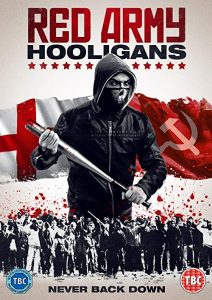 Red.Army.Hooligans.2018.720p.BluRay.x264-RUSTED ~ 4.4 GB