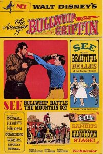 The.Adventures.of.Bullwhip.Griffin.1967.720p.WEB-DL.AAC2.0.H.264-CtrlHD ~ 3.2 GB