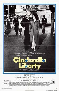 Cinderella.Liberty.1973.1080p.BluRay.x264-PSYCHD ~ 10.9 GB