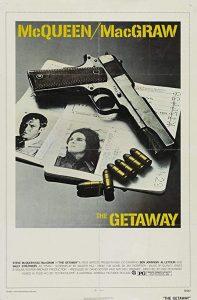 The.Getaway.1972.1080p.Blu-ray.Remux.VC-1.DD.1.0-KRaLiMaRKo ~ 14.1 GB