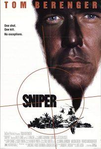 Sniper.1993.1080p.BluRay.x264-CREEPSHOW ~ 9.8 GB