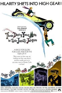 Those.Daring.Young.Men.in.Their.Jaunty.Jalopies.1969.1080p.BluRay.REMUX.AVC.DTS-HD.MA.2.0-EPSiLON ~ 20.8 GB