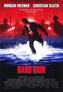 Hard.Rain.1998.1080p.AMZN.WEB-DL.DDP5.1.H.264-SiGMA ~ 9.8 GB