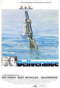 Deliverance.1972.1080p.BluRay.x264.L4.1-CtrlHD ~ 8.0 GB