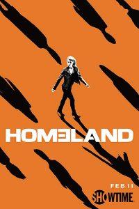 Homeland.S07.720p.BluRay.x264-REWARD – 27.6 GB