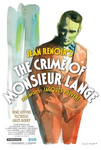 The.Crime.of.Monsieur.Lange.1936.1080p.BluRay.REMUX.AVC.FLAC.2.0-EPSiLON – 22.1 GB