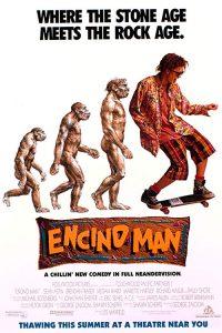 Encino.Man.1992.1080p.WEBRip.DD2.0.x264-NTb ~ 6.9 GB
